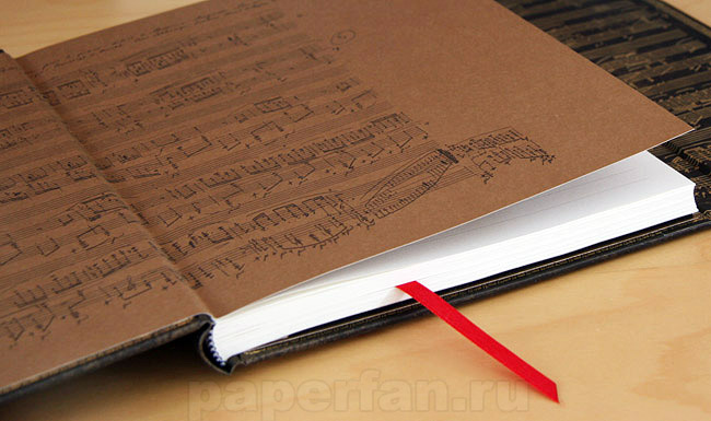 quality writing paper As we discussed in a previous article on factors to consider when buying a writing journal, the quality of a notebook's paper can be fairly importantthe nicer the paper the more pleasant your writing experience will be.
